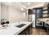 302 Meldrum St - Photo 12