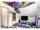 1026 18th Ave - Photo 14