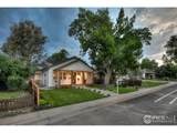 727 Stover St - Photo 1