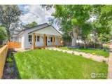 727 Stover St - Photo 34