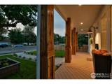 727 Stover St - Photo 4