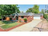 6861 Kidder Dr - Photo 2