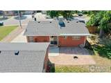 6861 Kidder Dr - Photo 36
