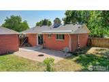 6861 Kidder Dr - Photo 38
