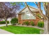 950 Southridge Greens Blvd - Photo 2
