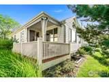 950 Southridge Greens Blvd - Photo 25