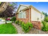 950 Southridge Greens Blvd - Photo 3