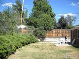 905 6th Ave - Photo 6