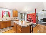 1704 69th Ave - Photo 12