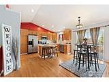1704 69th Ave - Photo 13