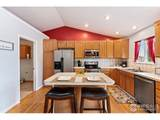 1704 69th Ave - Photo 16