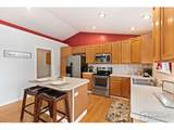 1704 69th Ave - Photo 17
