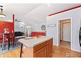 1704 69th Ave - Photo 18
