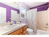 1704 69th Ave - Photo 26