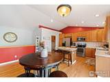 1704 69th Ave - Photo 9