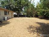 438 25th Ave Ct - Photo 15