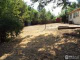 438 25th Ave Ct - Photo 16