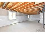 927 Barasingha St - Photo 37