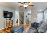 1632 70th Ave - Photo 10