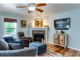 1632 70th Ave - Photo 11