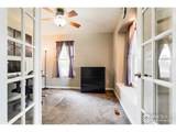 1632 70th Ave - Photo 16