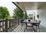 1632 70th Ave - Photo 35