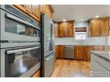 1632 70th Ave - Photo 7