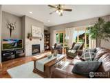 8193 Admiral Dr - Photo 10