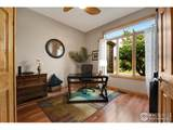 8193 Admiral Dr - Photo 16