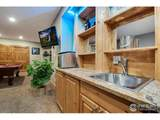 8193 Admiral Dr - Photo 28