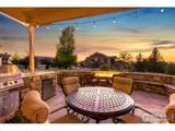 8193 Admiral Dr - Photo 5