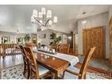 8193 Admiral Dr - Photo 6
