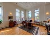 525 3rd Ave - Photo 14