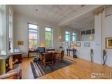 525 3rd Ave - Photo 16