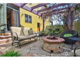 920 Neon Forest Cir - Photo 10