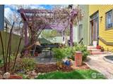 920 Neon Forest Cir - Photo 12