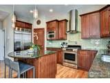 920 Neon Forest Cir - Photo 13