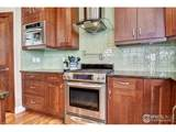 920 Neon Forest Cir - Photo 14