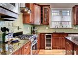 920 Neon Forest Cir - Photo 15