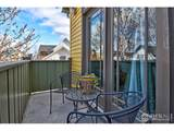 920 Neon Forest Cir - Photo 21
