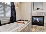 920 Neon Forest Cir - Photo 25