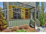 920 Neon Forest Cir - Photo 4