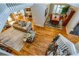 2131 Pintail Dr - Photo 2