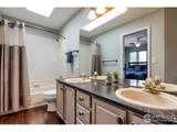 2131 Pintail Dr - Photo 26