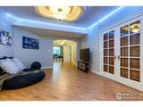 2131 Pintail Dr - Photo 35