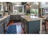 5738 Crossview Dr - Photo 10