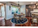5738 Crossview Dr - Photo 12