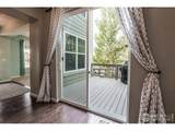 5738 Crossview Dr - Photo 13
