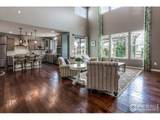 5738 Crossview Dr - Photo 14