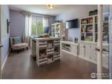5738 Crossview Dr - Photo 17